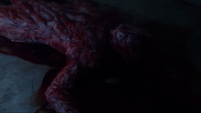 Skinless-body-Teen-Wolf-Season-6-Episode-12-Raw-Talent