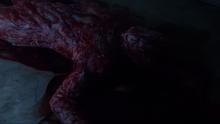 Skinless-body-Teen-Wolf-Season-6-Episode-12-Raw-Talent