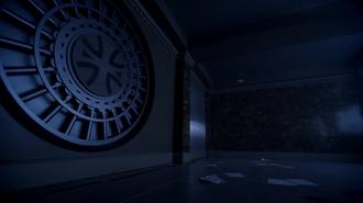 3x02 Bank vault