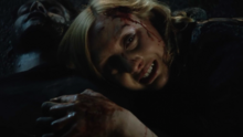 Lily-Bleu-Andrew-Lori-crying-Teen-Wolf-Season-6-Episode-13-After-Images