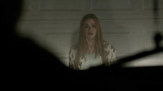 Holland-Roden-Lydia-car-Teen-Wolf-Season-6-Episode-11-Said-the-Spider-to-the-Fly