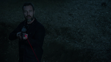 JR-Bourne-Argent-rifle-Teen-Wolf-Season-6-Episode-12-Raw-Talent