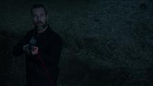JR-Bourne-Argent-rifle-Teen-Wolf-Season-6-Episode-12-Raw-Talent