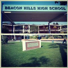 BHHS