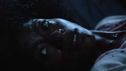 Sibongile-Mlambo-Tamora-Monroe-bloody-Teen-Wolf-Season-6-Episode-14-Face-to-Faceless
