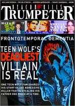 Teen-Wolf-News-010918