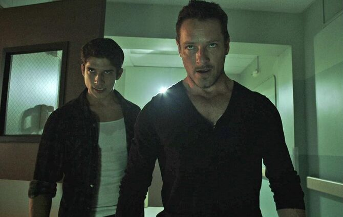 8 Scott et Peter3.10
