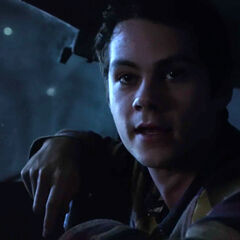 The Wolves of War | Teen Wolf Wiki | FANDOM powered by Wikia
