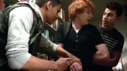 C-J-Hoff-Rhenzy-Feliz-Andrew-Matarazzo-Edgar-Aaron-Gabe-Teen-Wolf-Season-6-Episode-16-Triggers