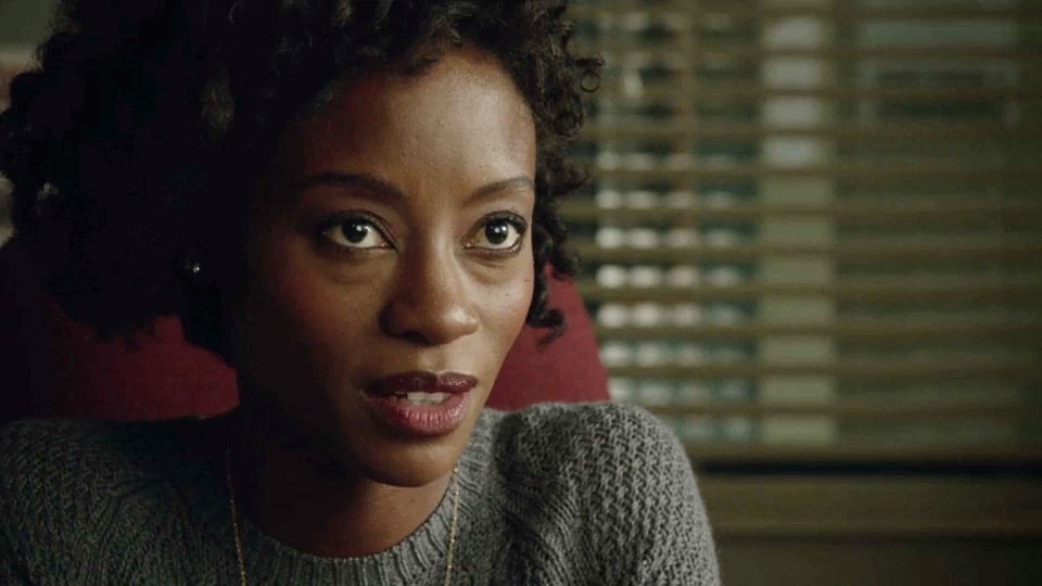 Sibongile-Mlambo-as-Tamora-Monroe-on-Teen-Wolf-Season-6b-Episode-611-Said-the-Spider-to-the-Fly.jpg