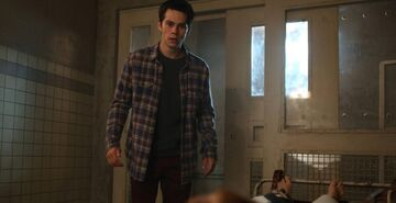 Teen-wolf-amplification-stiles-lydia