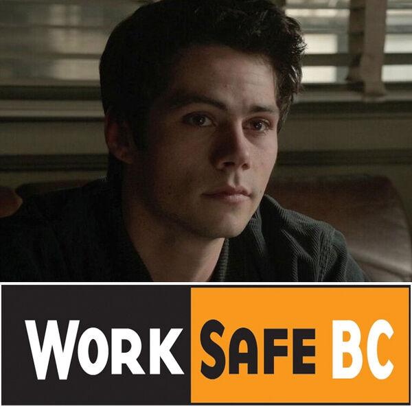 Dylan-O'Brien-WorkSafeBC