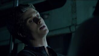 Isaac-talking-to-Derek