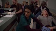 800px-Teen Wolf Season 3 Episode 7 Melissa Ponzio Melissa McCall Beacon Hills Hospital trauma