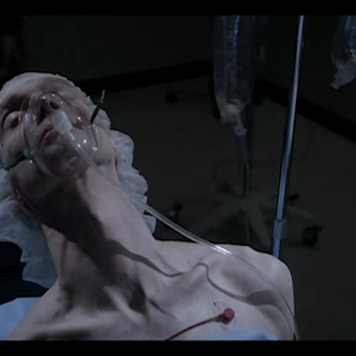 Barrow in Surgery