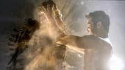640px-Teen Wolf Season 4 Episode 12 Smoke & Mirrors Derek breaks Berserker