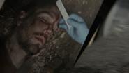 Casey-Deidrick-Halwyn-Teen-Wolf-Season-6-Episode-14-Face-to-Faceless
