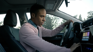 Khylin-Rhambo-Mason-car-Teen-Wolf-Season-6-Episode-16-Triggers