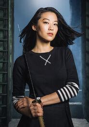 Kira Full - Season 4