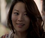 Kira Hauptdarsteller