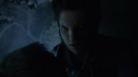 Tyler-Posey-Scott-attacking-Teen-Wolf-Season-6-Episode-12-Raw-Talent