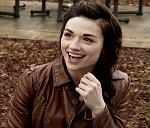 Allison Hauptdarsteller