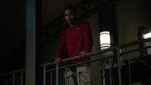 Rhenzy-Feliz-Aaron-2nd-floor-Teen-Wolf-Season-6-Episode-13-After-Images