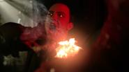 Ryan-Kelley-Parrish-hellhound-eyes-Teen-Wolf-Season-6-Episode-14-Face-to-Faceless