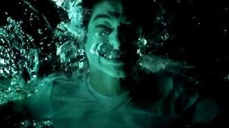Teen Wolf Season 3 First Promo This Might Hurt