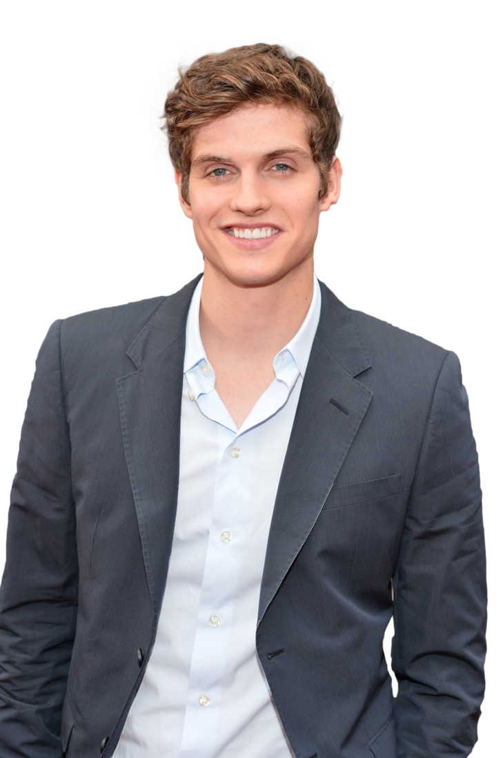 Daniel Sharman (born 1986) Daniel Sharman (born 1986) new photo