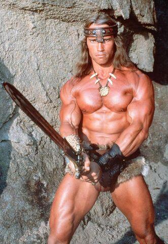 File:Arnold Conan.jpg