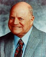File:Rickles.jpeg