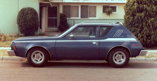 File:1974 Gremlin.jpg