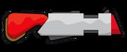 Grenadelauncher