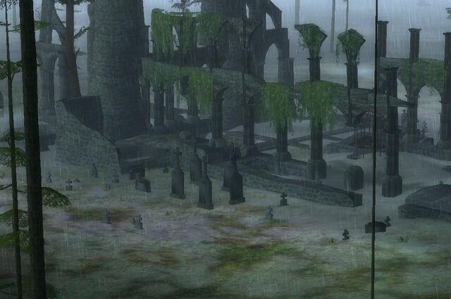 File:Raining Graveyard.jpg