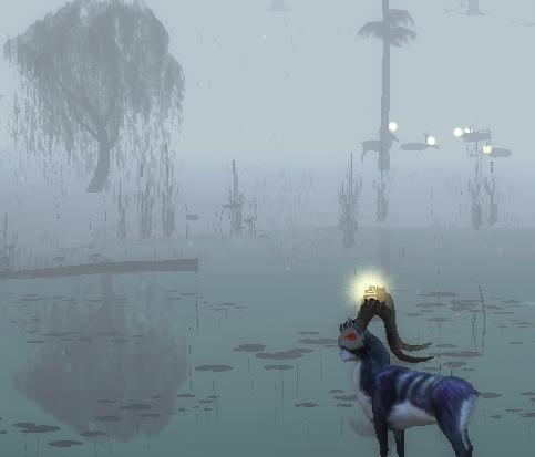 File:Mist.png