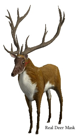 File:Mask RealDeer.jpg