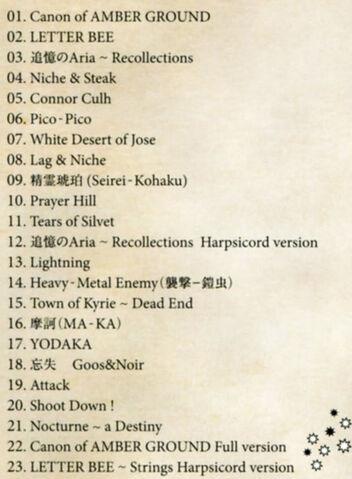 File:List of ost.jpeg