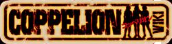 Coppelion-wordmark