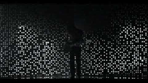 スガ シカオ(SUGA SHIKAO) はじまりの日 feat.Mummy-D