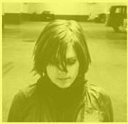 Tegan And Sara - Yellow Demo