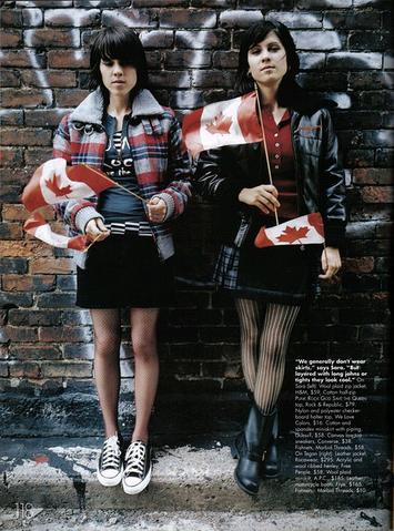 File:Tegan and Sara 2.png