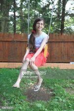 JacquelineB