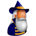 File:IconWizard.png