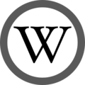 File:IconWiki.png