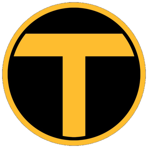 File:IconTeen.png