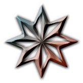 File:IconHeroicTeam.png