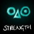 StrengthBrand