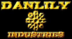 DanlilyIndustries