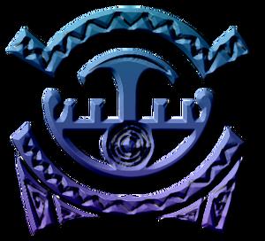 Omni-Elemental